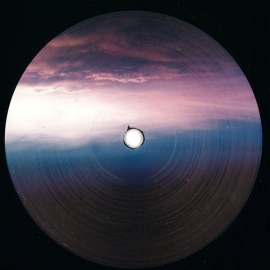 Translate ‎– Stratospheric Architektur EP (12