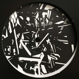 Various ‎– Collaborations 4 UNLOCK 008 EP [12