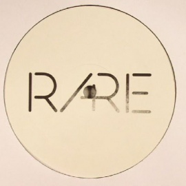 Various ‎– Various Artists II RaRe [12
