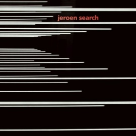 Jeroen Search ‎– Time Signature EP [12